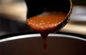 homemade_currysauce