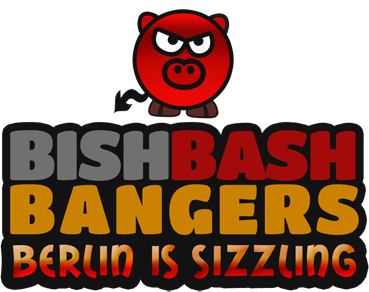 bishbashbangers_logo_small